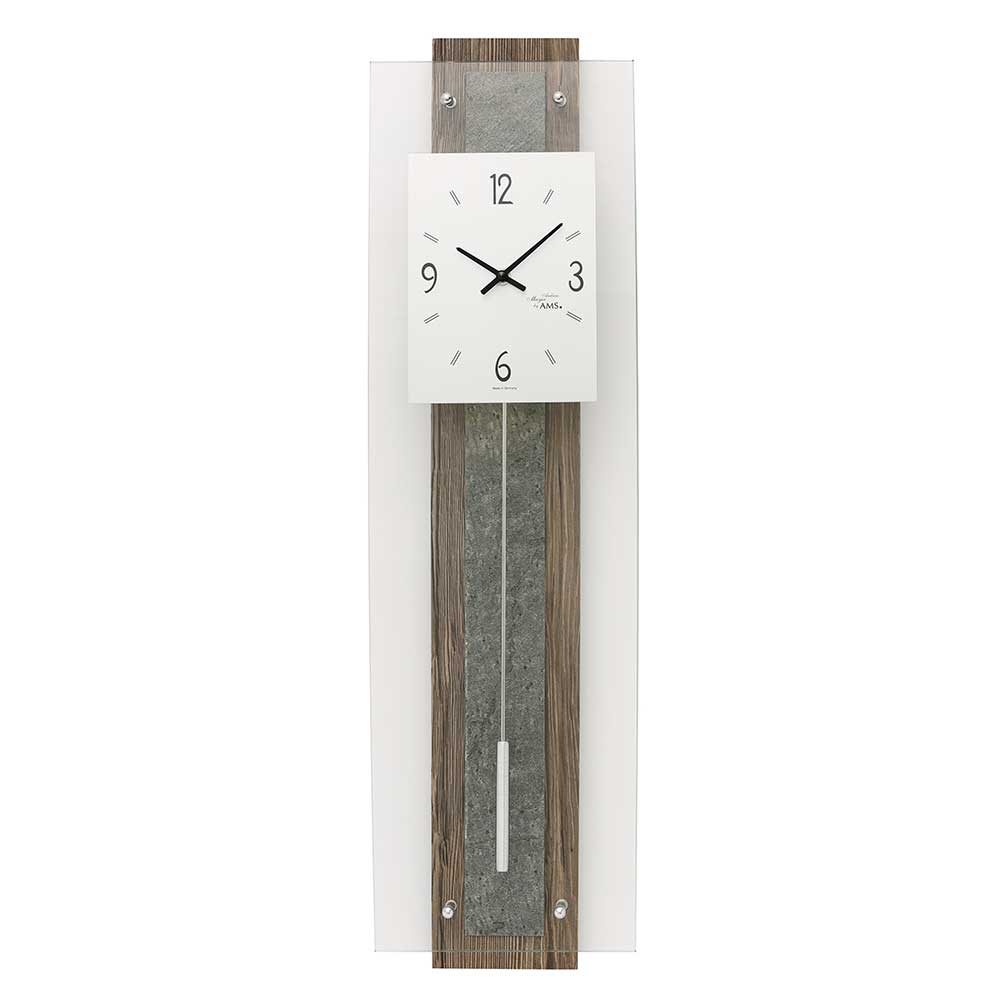 AMS 7460 Quartz-Pendulum ClockAMS 7460 Quartz-Pendulum ClockAMS 7460 Quartz-Pendulum ClockAMS 7460 Quartz-Pendulum ClockAMS 7460 Quartz-Pendulum Clock