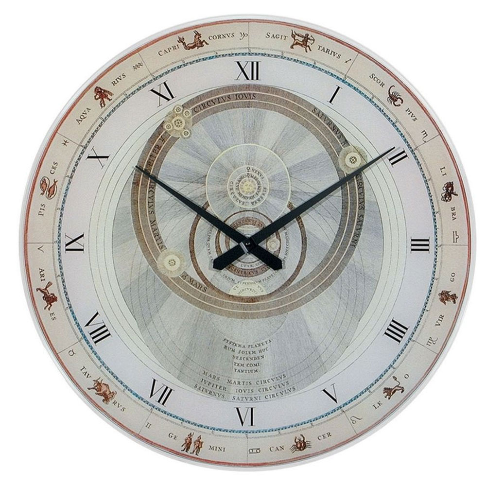 AMS 9232 Quartz Wall ClockAMS 9232 Quartz Wall ClockAMS 9232 Quartz Wall ClockAMS 9232 Quartz Wall ClockAMS 9232 Quartz Wall Clock