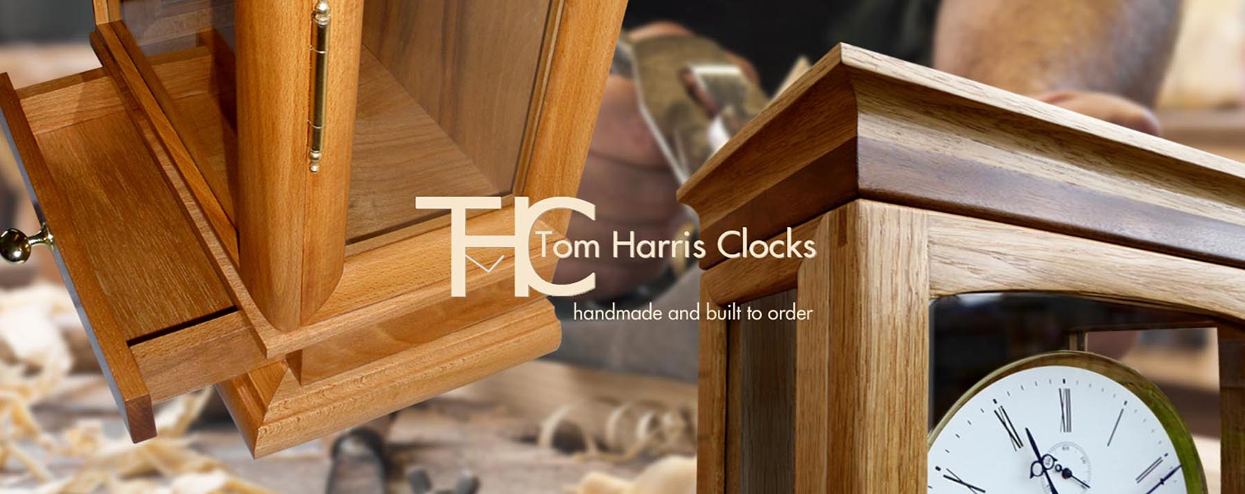 tom-harris-clocks-adeer-bonyrigg