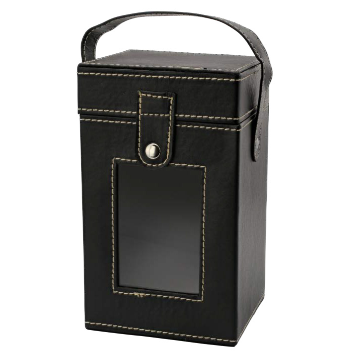David-Paterson-Clocks-Black-Gift-Box
