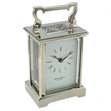 David-Perterson-Carriage-Clock-DP-AG-S