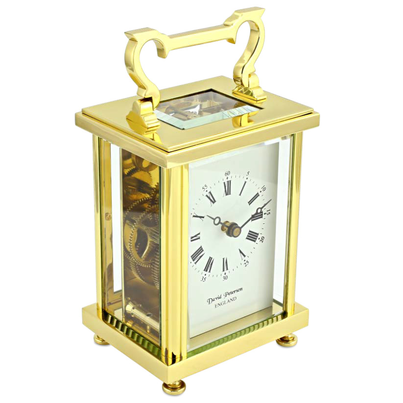 David-Perterson-Carriage-Clock-DP-FB