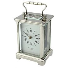 David-Perterson-Carriage-Clock-DP-OB-S