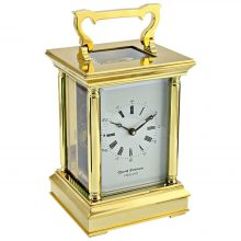 David-Perterson-Carriage-Clock-Y-DP-AG