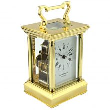 David-Perterson-Carriage-Clock-Y-DP-AG-sk