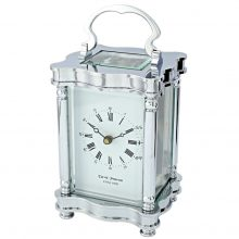 David-Perterson-Carriage-Clock-Y-DP-DC-S