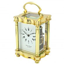 David-Perterson-Carriage-Clock-Y-DP-DC-sk