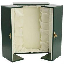Carriage Clock Double Door Presentation Box