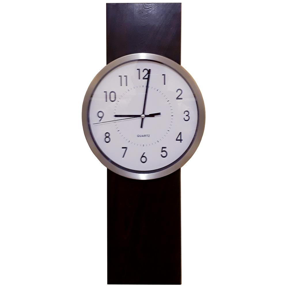 Yarl Wall Clock