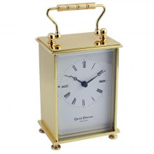 David-Perterson-Carriage-Clock-DP-Q-177