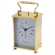 David-Perterson-Carriage-Clock-DP-Q-177-A