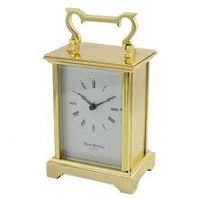 David-Perterson-Carriage-Clock-DP-Q-AG