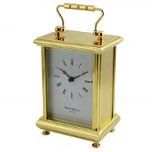 David-Perterson-Carriage-Clock-DP-Q-BT