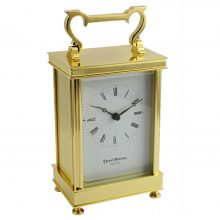 David-Perterson-Carriage-Clock-DP-Q-CC