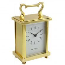 David-Perterson-Carriage-Clock-DP-Q-FB