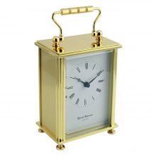 David-Perterson-Carriage-Clock-DP-Q-FB-BS
