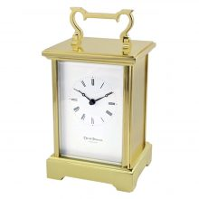 David-Perterson-Carriage-Clock-DP-Q-L-AG