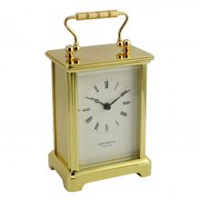 David-Perterson-Carriage-Clock-DP-Q-OB