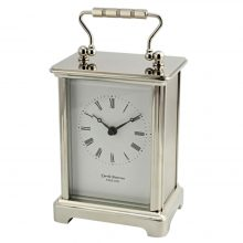 David-Perterson-Carriage-Clock-DP-Q-OB-S