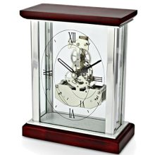 skc07-david-peterson-skeleton-clock