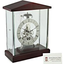 skc11-david-peterson-skeleton-clock