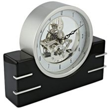 skc14-art-deco-skeleton-clock