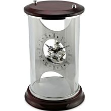 skc18-glass-skeleton-clock