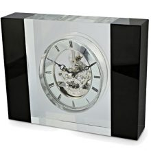 skc20-crystal-skeleton-clock