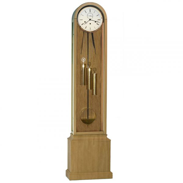 Ashbourne Grandfather Long Case Floor clock