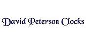 David Peterson Clocks