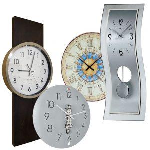 Modern-Wall-Clocks