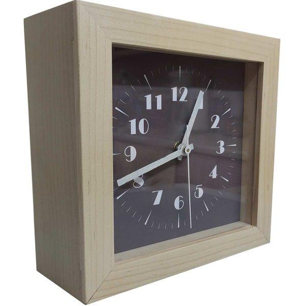 Philh Mantel Clock