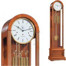 Hemle 01087-160461 Floor Clock