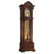 Hemle 01093-031171 Floor Clock