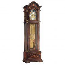 Hemle 01131-031171 Floor Clock