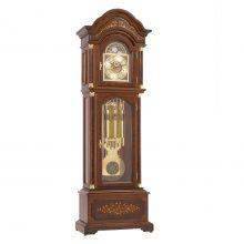Hemle 01210-031171 Floor Clock
