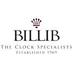 BilliB-brand-logo