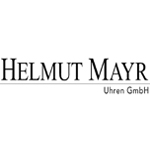helmut-mayr-brand-logo