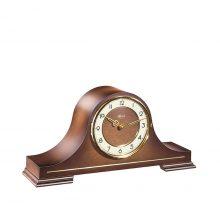 Hemle 21092-032114 Mantel Clock