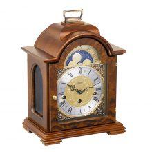 Hemle 22864-030340 Mantel Clock