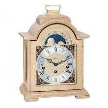 Hemle 22864-050340 Mantel Clock