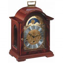 Hemle 22864-070340 Mantel Clock