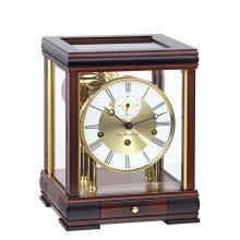 Hemle 22998-030352 Mantel Clock