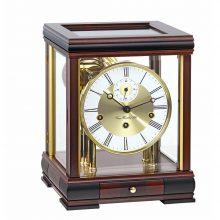 Hemle 22998-070352 Mantel Clock