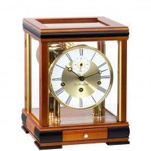 Hemle 22998-160352 Mantel Clock