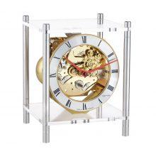 Hemle 23034-X40340 Mantel Clock