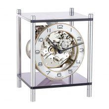 Hemle 23035-X40340 Mantel Clock
