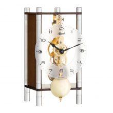 Hemle 23036-030721 Mantel Clock
