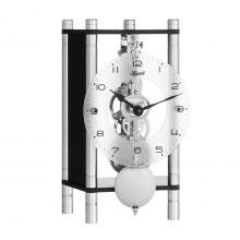 Hemle 23036-740721 Mantel Clock