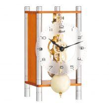 Hemle 23036-U30721 Mantel Clock